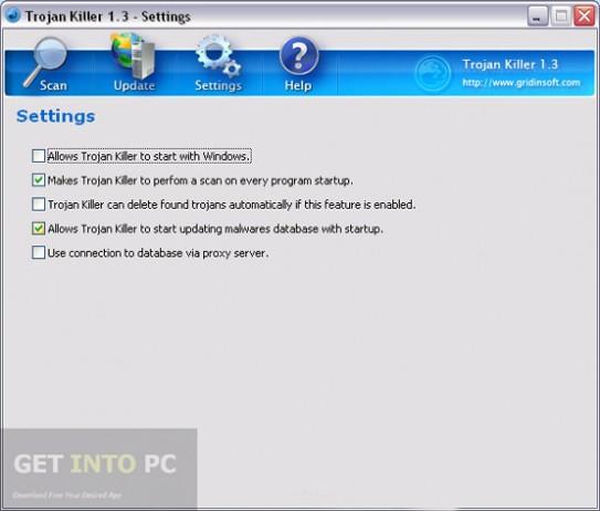 Trojan Killer Latest Version Download
