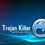Trojan Killer Free Download
