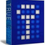 TrueCrypt 7.2 ISO Free Download