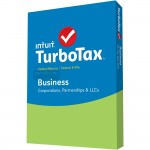 TurboTax 2016 Deluxe Home and Business + All States Fix Free Download