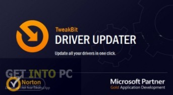 TweakBit Driver Updater Offline Installer Download