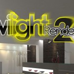 Twilight Render for Google SketchUp v1.1.2 Free Download