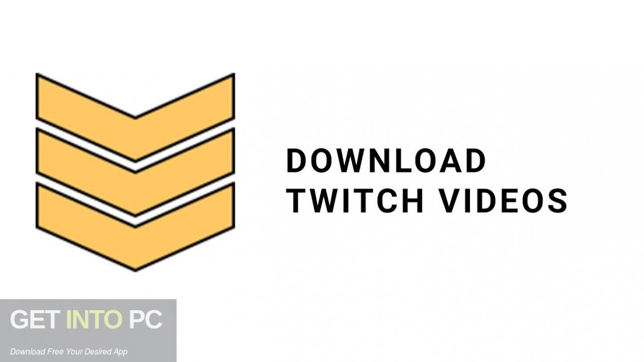 Twitch Leecher Free Download