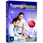 Typing Master | Get into PC Free Download