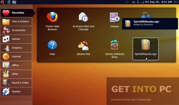 Ubuntu 10.04 Latest Version Download