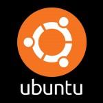 Ubuntu Desktop Free Download