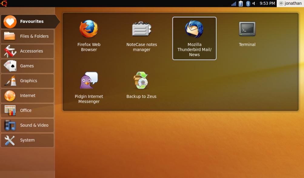 Download Ubuntu Server free