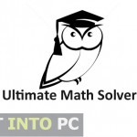 Ultimate Math Solver Free Download
