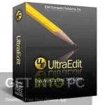 UltraEdit v17 Free Download