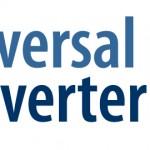 Universal Document Converter Free Download