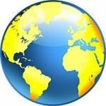 Universal Maps er 9.48 Free Download