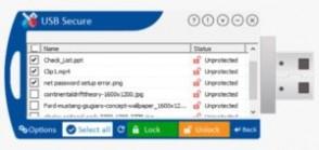 usb secure 2019 direct link free download