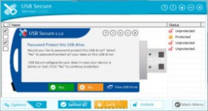 usb secure 2019 latest version free download
