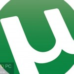 uTorrent 3.5.4 Pro Free Download