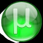 uTorrent Latest Version Setup Free Download