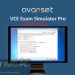 VCE Exam Simulator 2.1 + Exam Files Free Download