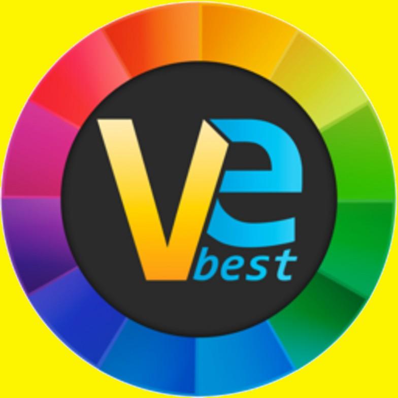 VeBest Astrology Free Download
