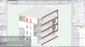 Vectorworks 2020 Direct Link Download-GetintoPC.com