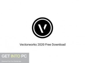 Vectorworks 2020 Latest Version Download-GetintoPC.com