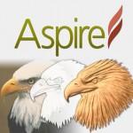 Vectric Aspire 9012 + Bonus Clipart Free Download