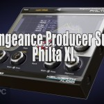 Vengeance Producer Suite: Philta XL (CM Edition) Free Download