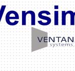 Vensim DSS 6.4E Free Download