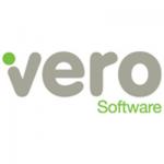 Vero Designer 2018 x64 Free Download
