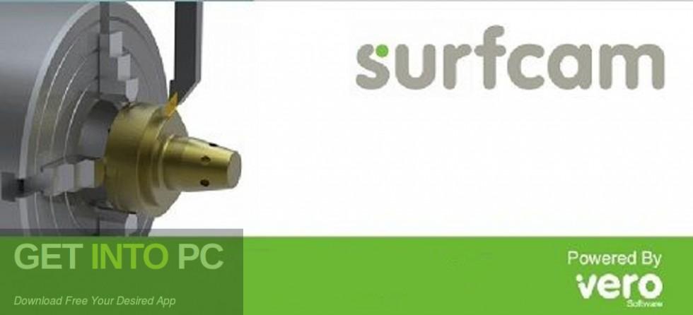 Vero Surfcam 2019 Free Download-GetintoPC.com