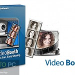 Video Booth Pro Setup Free Download