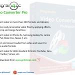 Video Converter Pro Free Download
