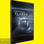 Video Copilot Optical Flares Complete Package Free Download