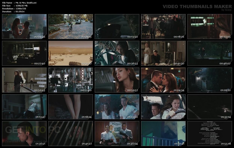 Video Thumbnails Maker Platinum 9 Direct Link Download