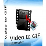 Video to GIF Converter Free Download