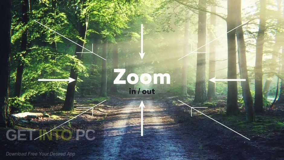 VideoHive Handy Seamless Transitions Pack Script Latest Version Download-GetintoPC.com