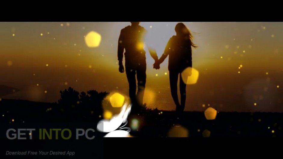 VideoHive Wedding Titles Kit 100 Titles for After Effects Direct Link Download-GetintoPC.com