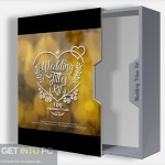 VideoHive Wedding Titles Kit 100 Titles for After Effects Free Download