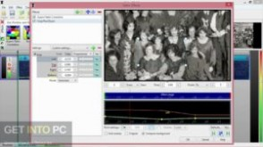 VideoMeld-Direct-Link-Free-Download-GetintoPC.com