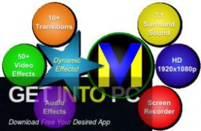 VideoMeld-Free-Download-GetintoPC.com