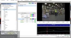VideoMeld-Full-Offline-Installer-Free-Download-GetintoPC.com