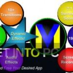 VideoMeld Free Download