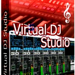 Virtual DJ Studio 2015 Free Download