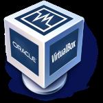 VirtualBox Free Download