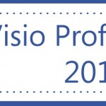 Visio Professional 2013 Free Download
