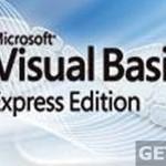 Visual Basic 2005 Free Download