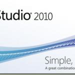 Visual Studio Express 2010 Edition Free Download