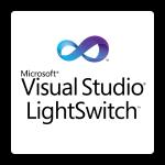 Visual Studio LightSwitch 2013 Free Download