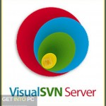 VisualSVN Server Enterprise 3.9.2 - Get Into PC Free Download