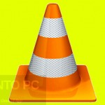 VLC Media Player 3.0.0 + Portable Free Download