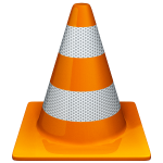 VLC Player Latest | Get into PC Free Download