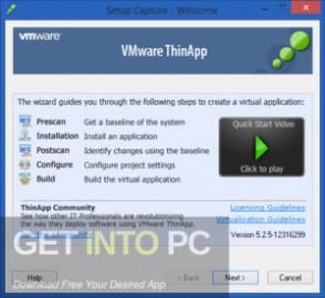 VMWare-ThinApp-2020-Direct-Link-Free-Download-GetintoPC.com